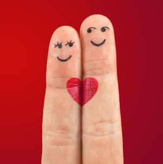 Ex Zurück Anleitung - Partner finden, Ex zurück, Liebeskummer, Beziehungskriese