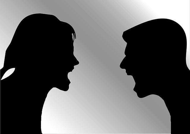 Partner finden, Ex zurück gewinnen, Liebeskummer überwinden, Beziehungskriese, Beziehung beenden Test