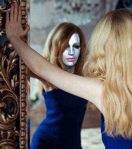 Ex zurück gewinnen Schritt 1: ins Spiegel schauen und die Lage objektiv erfassen