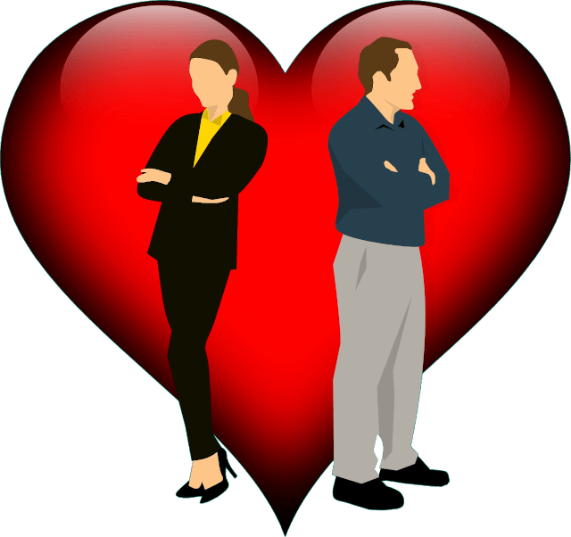 Ex gratuliert nicht zum geburtstag
