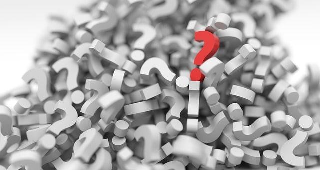 Was soll ich zu Ex schreiben? Wann soll ich zu Ex schreiben? Warum antwortet mein(e) Ex nicht?